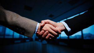 Принятие решения на переговорах