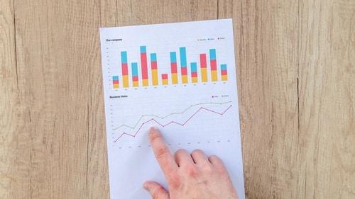 ПАММ И индексы инвестиции