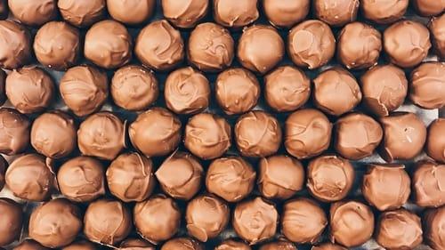 глазированные кето сырки в шоколаде