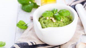 безуглеводная мексиканская кухня?