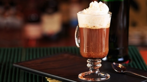 айрик кофе безуглеводный