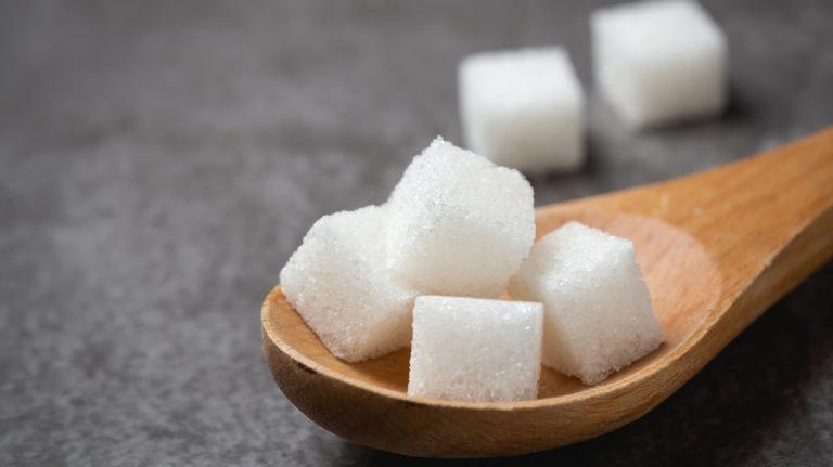 сахар на кетогенной диете