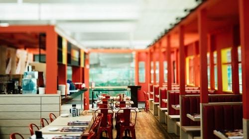 кето красиво как в ресторане