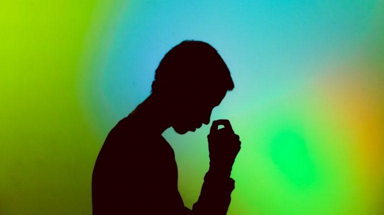 кето диета и стресс как побороть