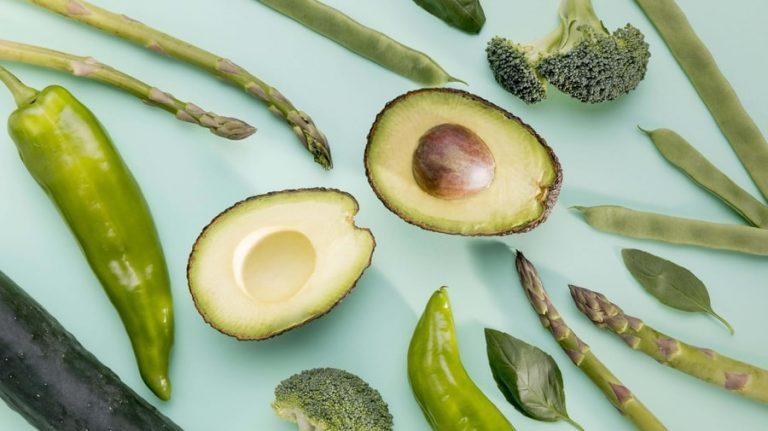 жировая диета вред и польза