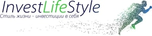 investlifestyle.ru